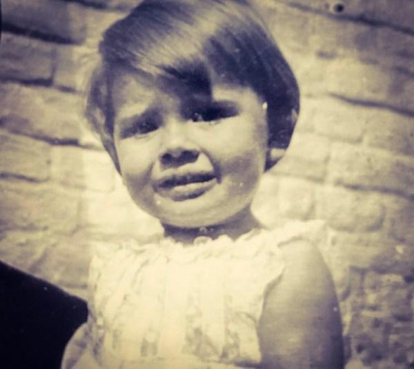Одри Хепберн: фото, роли и жизнь за кадром (53 фото ...