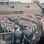 26. 05. 1941. AKCIJA STADION: Dan kada se zagrebačka omladina solidarisala sa Srbima i Jevrejima
