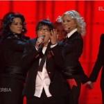 """""""Independent"""" o najboljim i najgorim pesmama koje su pobedile na Evroviziji"""