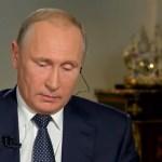 Putin: Teroristi traže nova uporišta na Balkanu