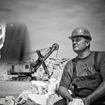 Srbija na vrhu Evrope: 78 odsto zaposlenih pati od hronične iscrpljenosti na poslu