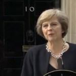 """""""Tajms"""": Tereza podnosi ostavku"""