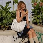 Jerkov: Nije dovoljno lepiti plakate i sedeti u kafićima
