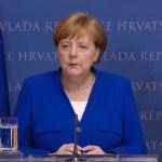 Nemačka se ponovo distancirala od Makrona