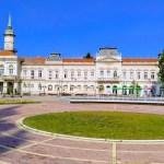 Nenad Čanak u Bečeju: Ako se ne budemo branili, od Vojvodine neće ostati ništa!