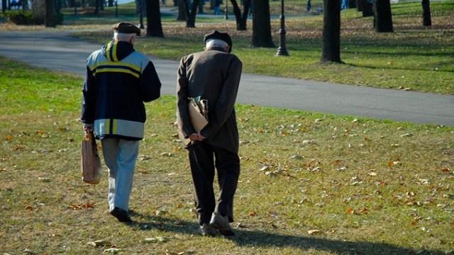 Hrvatska će davati penziju i onima koji nisu radili ni dana