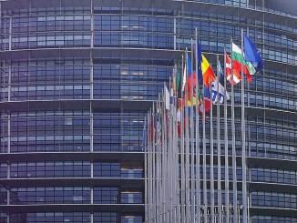 Francuska, Nemačka i Holandija blokirale Albaniju i Severnu Makedoniju