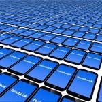 Fejsbuk uklonio više od tri milijarde lažnih naloga