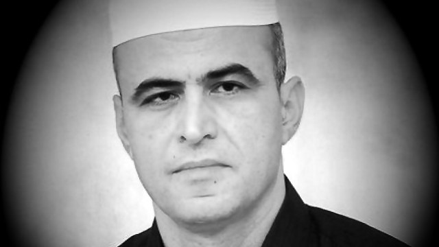 Alžirski borac za ljudska prava preminuo od štrajka glađu