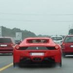 Volite brzu vožnju? Zemlje u kojima su manja ograničenja na auto-putevima