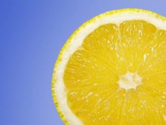 Vitamin C čuva sve – od kostiju do srca