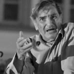 """Ispovest Miše Janketića: Četnik koga je SPC proglasila """"svecem"""" mu je ubio majku! (VIDEO)"""