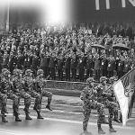 General Stojanović: Kad se i međunarodni praznici pomeraju zbog Vučića, onda je jasno koliko je Srbija skliznula u diktaturu