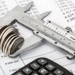 Srbija već zaostaje za planiranim BDP-om