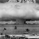 """Nova nuklearna pretnja """"najveća od kubanske krize"""""""