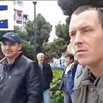 Nova stranka: SNS cirkus u Paraćinu sa čovekom osuđivanim zbog primanja mita i koji je podržao stečaj Staklare