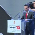 Zaev produžio ugovore sa Zoranom Bašanovićem i ostalim savetnicima iz Srbije