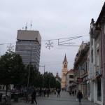Hapšenja zbog fabrike vode u Zrenjaninu