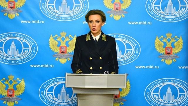 Rusija: Ne preuveličavajte doprinos zapadnih saveznika u pobedi nad fašizmom. Pobeda Crvene armije kod Staljingrada i Kurska je odredila rezultat Drugog svetskog rata