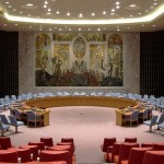 Sednica SB o stanju na Kosovu i Metohiji 31. oktobra