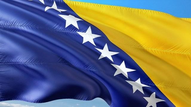 BiH otvara konzulat u Novom Pazaru