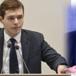 Ivan Milanović: Velja je jedini kome je cilj rušenje Vučića, ostali bi da imaju 50 poslanika u Skupštini