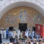 Mitropolija crnogorsko-primorska: Crkva koju Đukanović naziva CPC nikad nije bila autokefalna