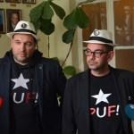 """Umesto """"Dana piva"""", nova manifestacija """"Dani vode"""" od 08. do 10. jula u Zrenjaninu"""