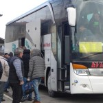 Za četiri godine BiH je napustilo više od 200.000 ljudi