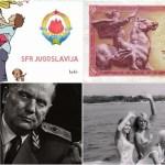 Istraživanje: 64 odsto nezadovoljno životom u Srbiji, 21 procenat bi da živi u SFRJ u starim granicama