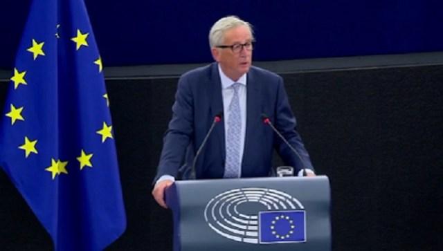 Junker: Bez rešenja spora Beograda i Prištine nema ulaska u EU