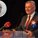 Ilić: Zorana Mihajlović je više učinila za Prištinu nego Haradinaj, Tači, Klinton i UČK zajedno