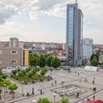 RSE: Nema dijaloga sa Beogradom bez nove kosovske vlade