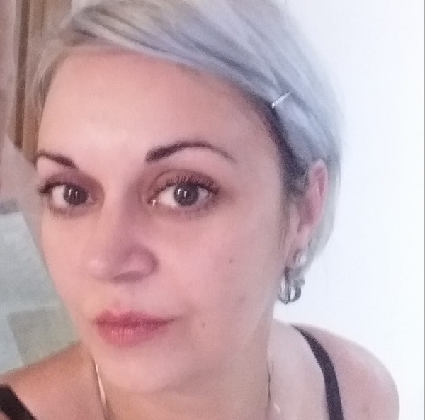 Ana Obradović: Kad sam seljančura i plebs a mogla sam biti ministarka, u najmanju ruku vojske Srbije