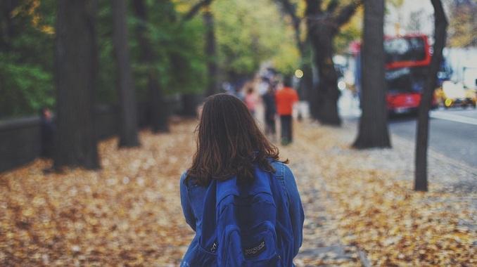 Naši školarci pate od bolesti starijih: Psihoze, dijabetes i hipertenzija u gotovo svakom odeljenju