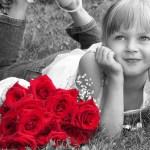 Milica Eseš Pinter: Magija najranijih sećanja