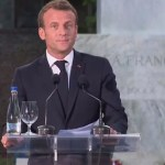 Više od 60 odsto Francuza smatra da je Makron loš predsednik