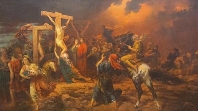 Miladin Mitrović: Od krize identiteta do crkvenog raskola