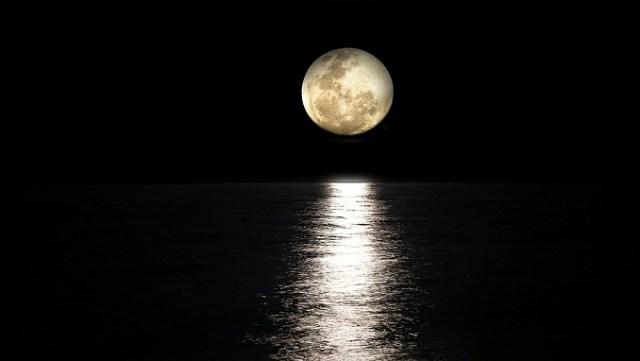 Indija spremna za slanje misije na Mesec