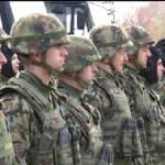Srpska vojna porudžbina iz Francuske