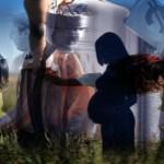 Vučićev rat za natalitet: Zakonom oštećena svaka treća porodilja, bela kuga hara jugom Srbije