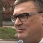 Drobnjak: Putarine poskupljuju za dvanaest odsto početkom avgusta