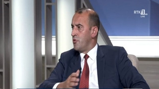 Specijalni sud za zločine OVK pozvao Haradinajevog brata da da iskaz