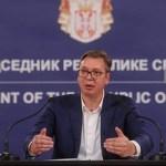Vučić u utorak u iznenadnoj poseti Njujorku