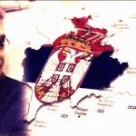 Brnabić priprema javnost za podelu Kosova