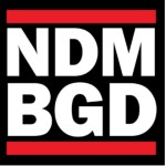 "Inicijativa ""Ne davimo Beograd"" potvrdila bojkot izbora"