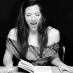 +18 Sajtovi za odrasle za koje možda niste čuli, a nisu klasični pornići (VIDEO)