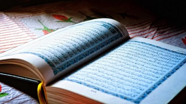 Kuran iz džamije u banjalučkom naselju Vrbanja biće vraćen nakon 27 godina