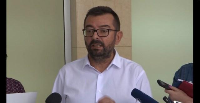 'Oće kaki - neće kaki: Odluka opozicije o bojkotu izbora u drugoj polovini septembra