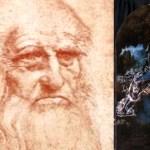 """Ispod Da Vinčijeve """"Gospe u pećini"""" otkriven crtež skriven više od 500 godina (VIDEO)"""